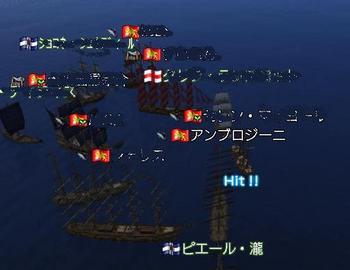マグロ釣り大会.JPG