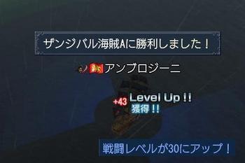 戦闘LV30~♪.JPG