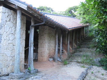 沖縄20090908 125.jpg