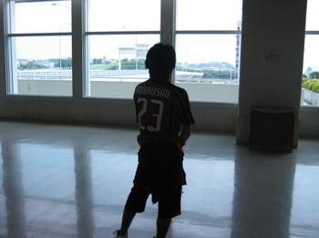 沖縄20090908 268.jpg