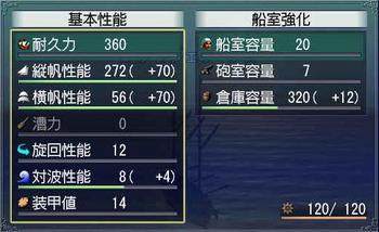 強化の結果~.JPG